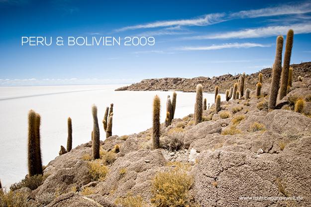 remember 1 salar de uyuni in bolivien 2009 anton 39 s. Black Bedroom Furniture Sets. Home Design Ideas