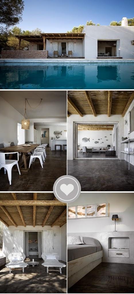 halt hier geblieben das nach der reise loch und wo. Black Bedroom Furniture Sets. Home Design Ideas