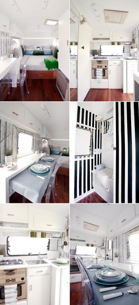 ich w rde gerne einen wohnwagen remodeln doch das w re cool am liebsten einen airstream. Black Bedroom Furniture Sets. Home Design Ideas