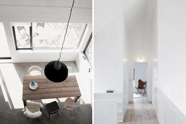 srandwood house ru cc 88gen antons ganze welt 364 anton. Black Bedroom Furniture Sets. Home Design Ideas