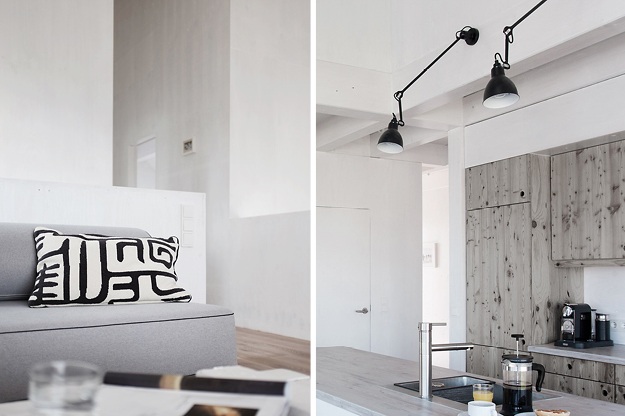 srandwood house ru cc 88gen antons ganze welt 365 anton. Black Bedroom Furniture Sets. Home Design Ideas