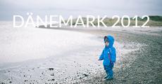 Daenemark 2012