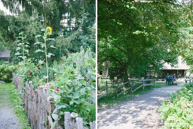 Gutach im Schwarzwald Sommerrodelbahn Vogstbauernhöfe Antons ganze Welt21