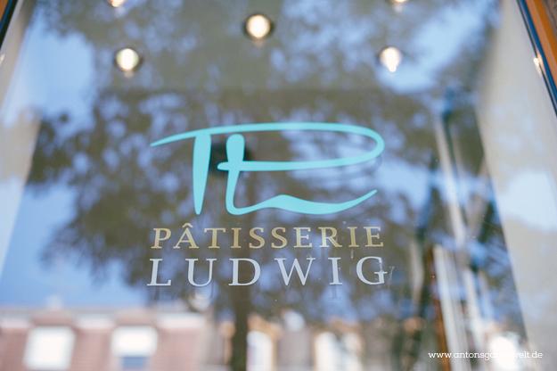 Patisserie Ludwig Karlsruhe Antons ganze Welt