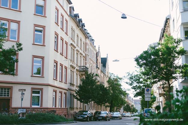 Patisserie Ludwig Karlsruhe Antons ganze Welt11