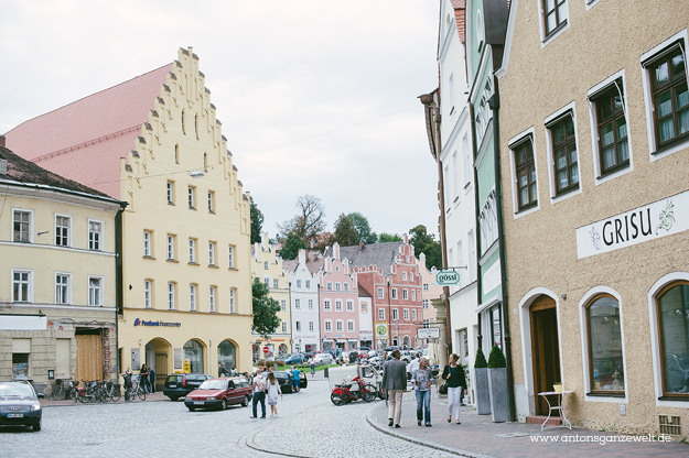 Landshut Antons ganze Welt2