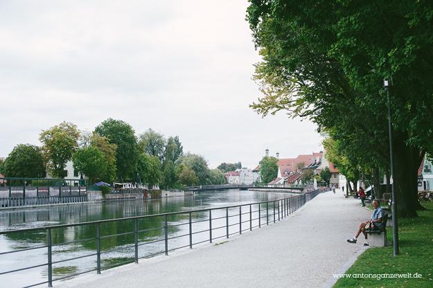 Landshut Antons ganze Welt5