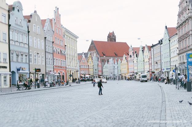 Landshut Antons ganze Welt6
