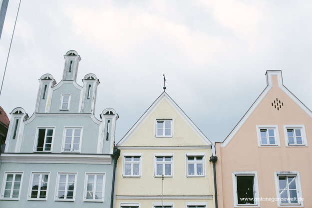 Landshut Antons ganze Welt7