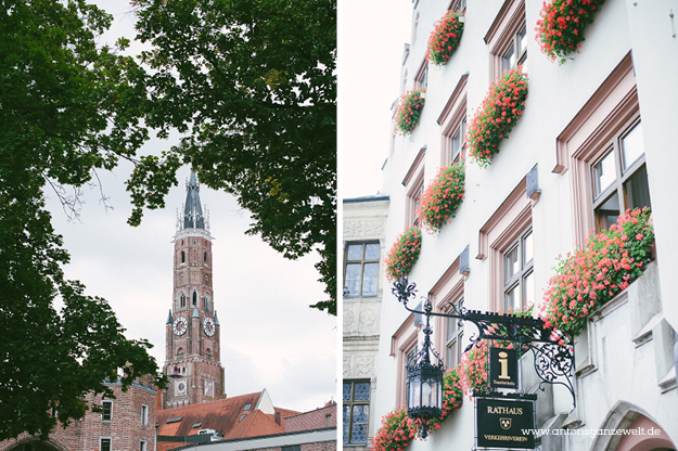 Landshut Antons ganze Welt8