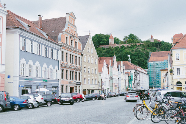 Landshut Antons ganze Welt9