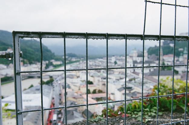 Salzburg mit Kindern Antons ganze Welt14