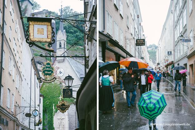 Salzburg mit Kindern Antons ganze Welt16