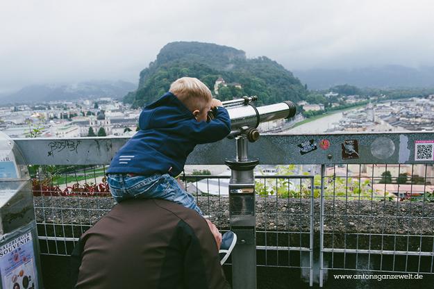 Salzburg mit Kindern Antons ganze Welt2