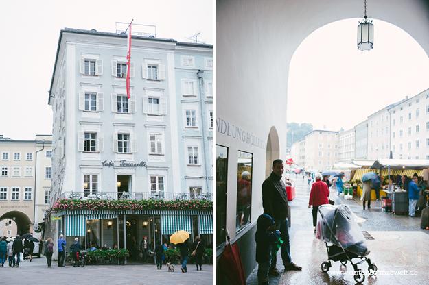 Salzburg mit Kindern Antons ganze Welt21