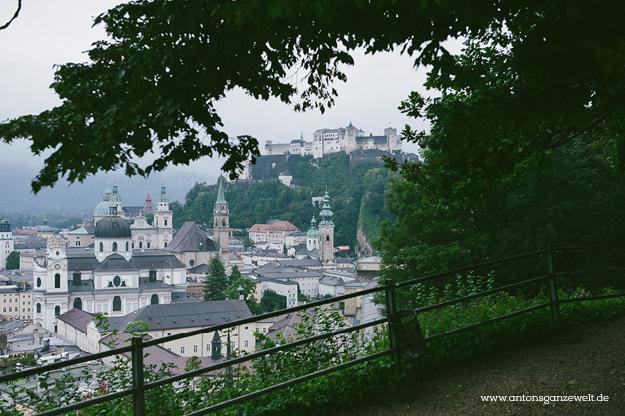 Salzburg mit Kindern Antons ganze Welt3