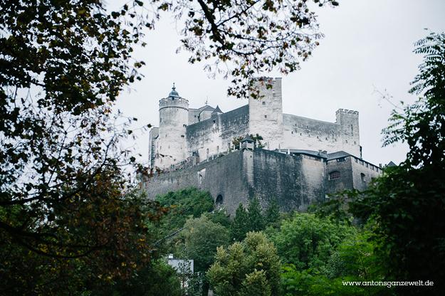 Salzburg mit Kindern Antons ganze Welt5