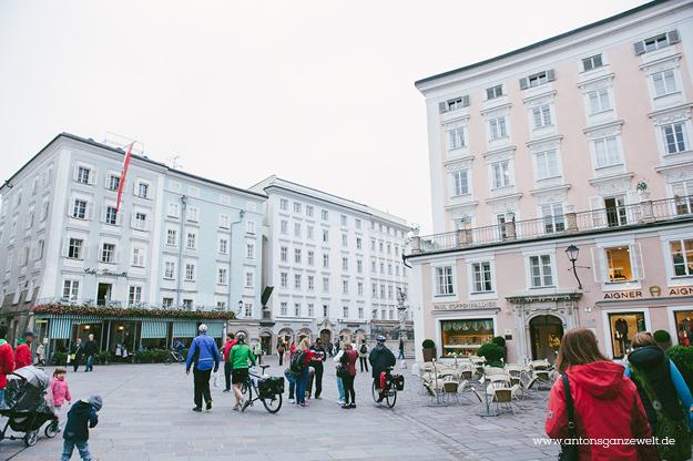 Salzburg mit Kindern Antons ganze Welt7