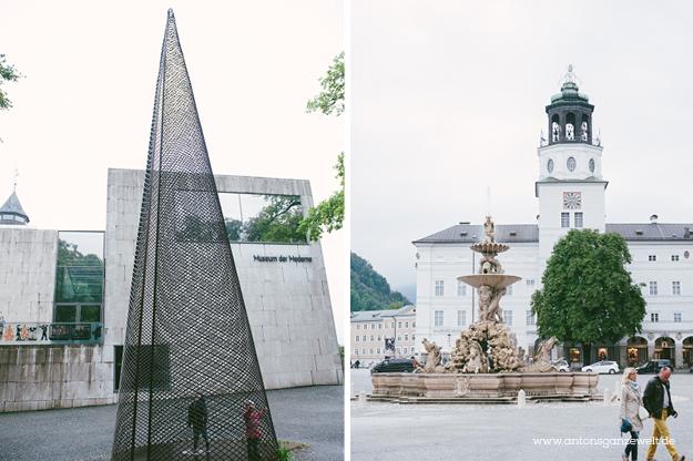 Salzburg mit Kindern Antons ganze Welt8