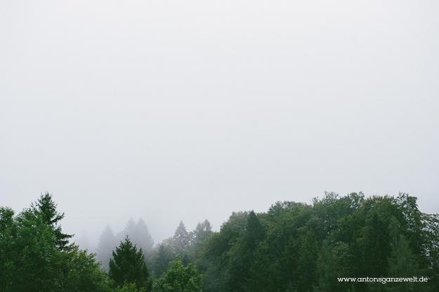 Tagestour Berchtesgardener Land mit Kindern