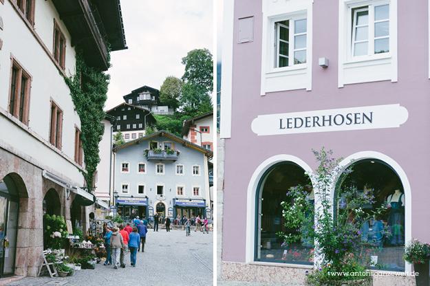 Tagestour Berchtesgardener Land mit Kindern12