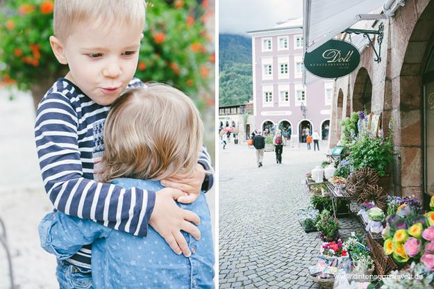 Tagestour Berchtesgardener Land mit Kindern13