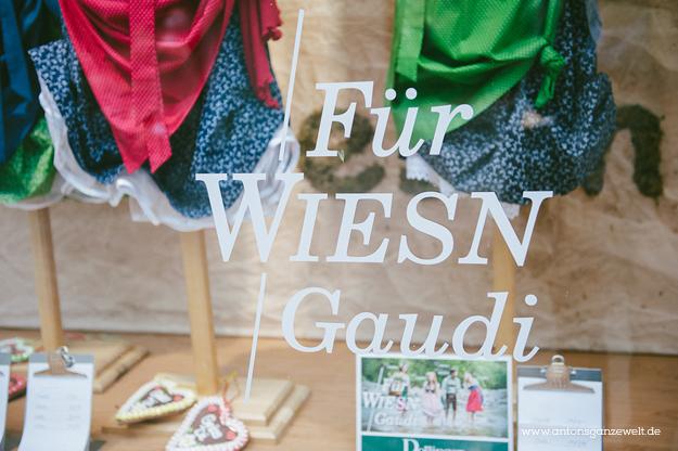Tagestour Berchtesgardener Land mit Kindern14