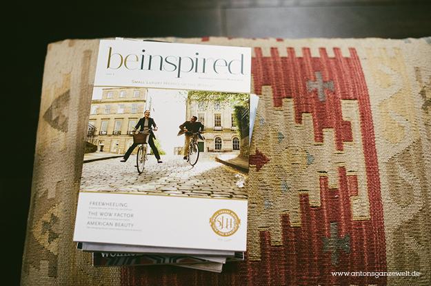 Designhotel Lösch für Freunde13