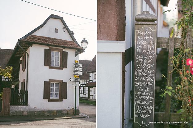 Hunspach Seebach Elsass Rundreise10