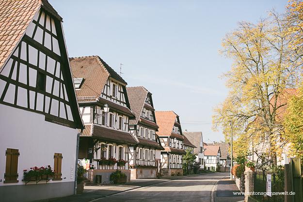 Hunspach Seebach Elsass Rundreise11