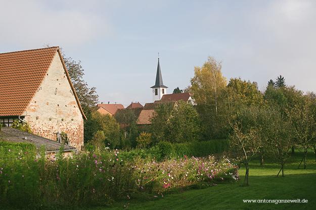 Hunspach Seebach Elsass Rundreise14