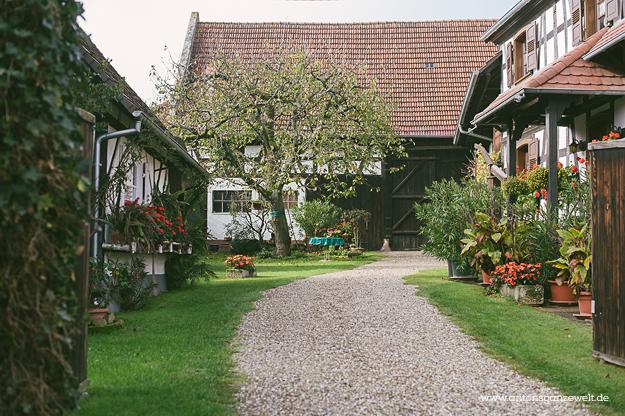 Hunspach Seebach Elsass Rundreise9
