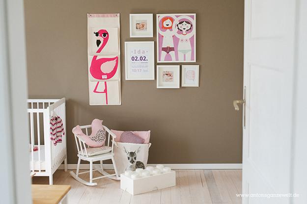 Mädchenzimmer5