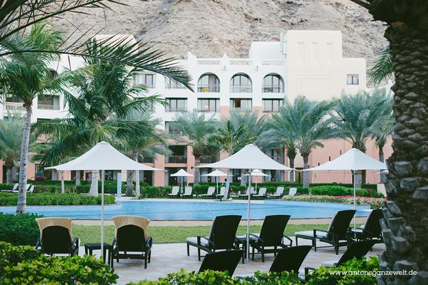 Shangri-La Barr al Jissah Muscat10