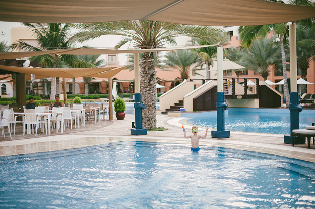 Shangri-La Barr al Jissah Muscat14