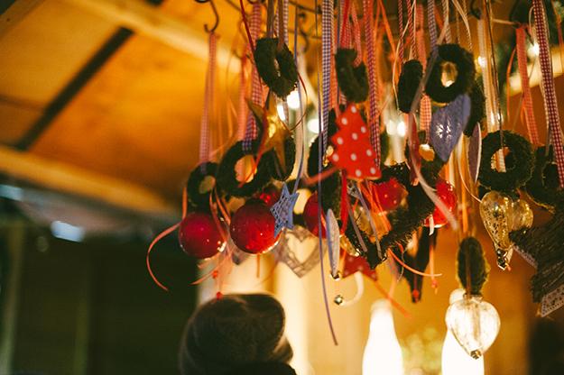 Christbaumschlagen und Weihnachtsmarkt Ravennaschlucht16