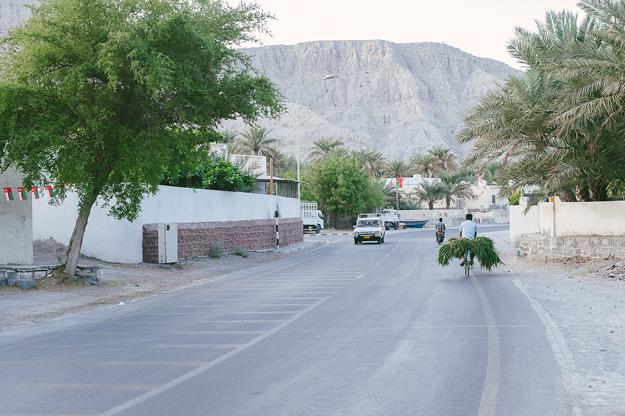 Khasab Musandam Daytrip12