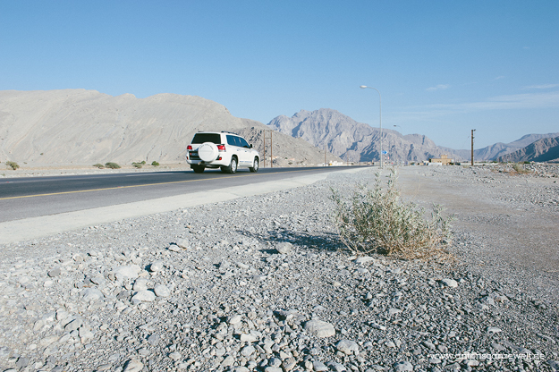Mountain Safari Musandam2