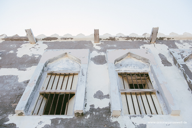 Oman Sur Wüste3