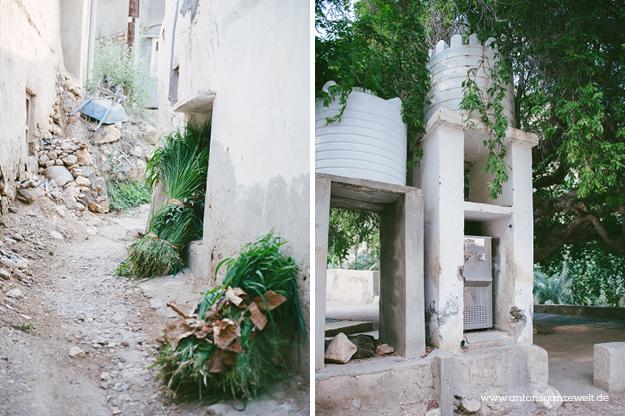 Oman Wadi Tiwi10