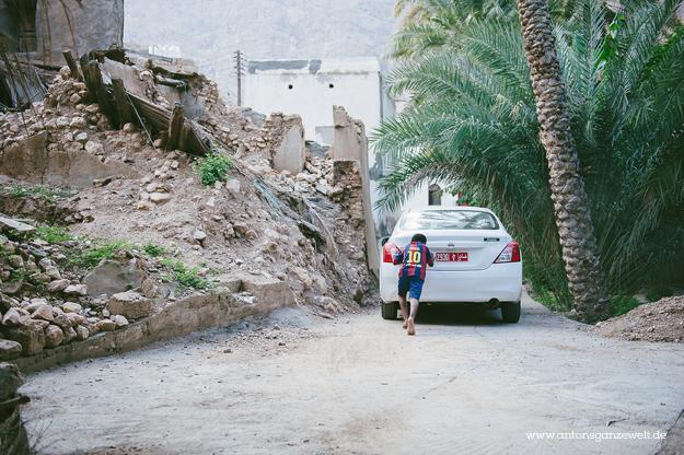 Oman Wadi Tiwi13