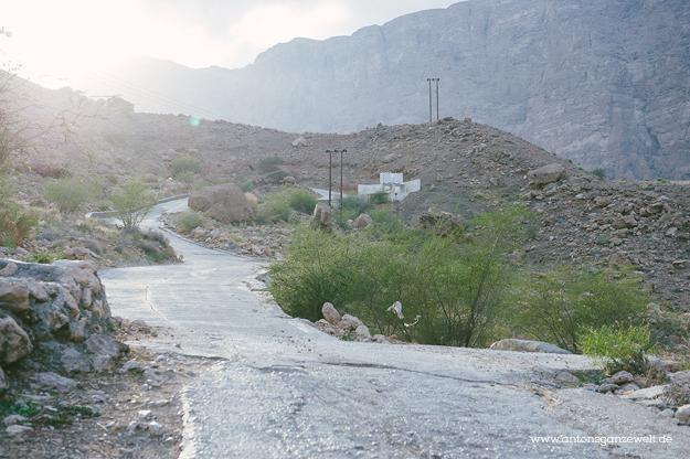Oman Wadi Tiwi14