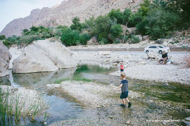 Oman Wadi Tiwi2