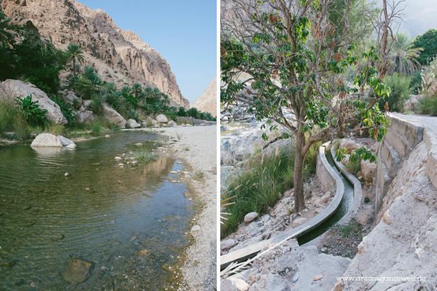 Oman Wadi Tiwi3