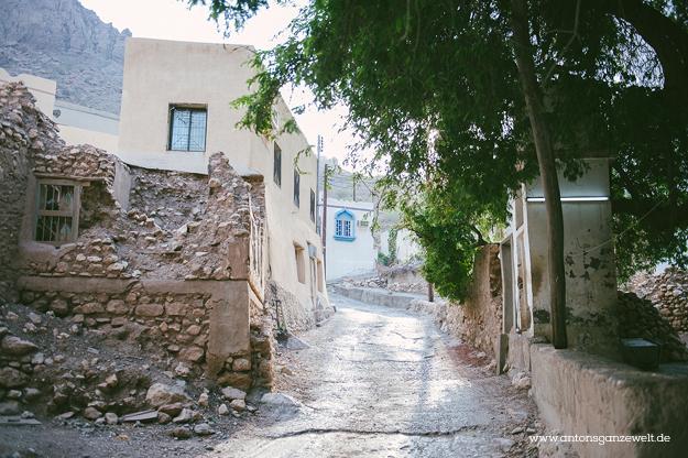 Oman Wadi Tiwi9