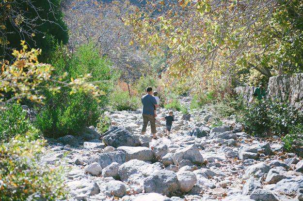 Saiq Plateau Oman10