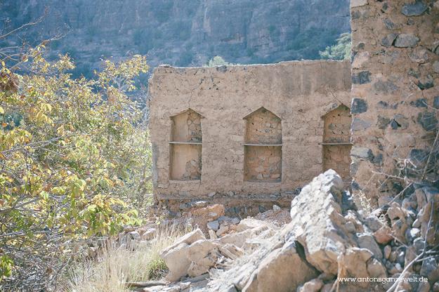 Saiq Plateau Oman11