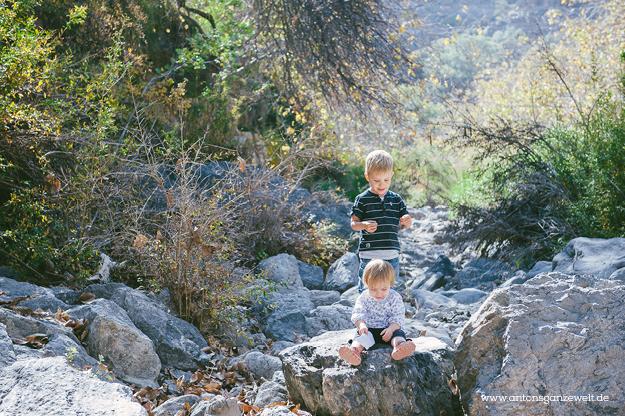 Saiq Plateau Oman13