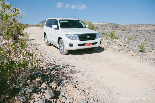 Saiq Plateau Oman14