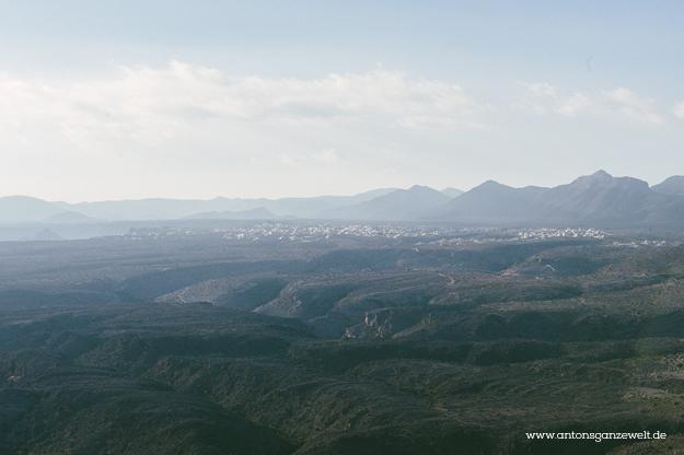 Saiq Plateau Oman21